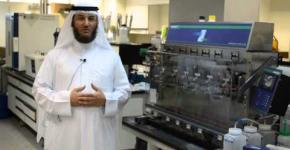 Kuwait Institute for Scientific Research | Kuwait City | ANKOM