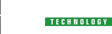 ANKOM Technology logo